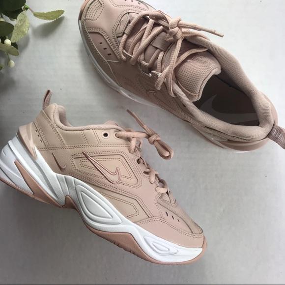 Nike Shoes   Nike Chunky Sneakers